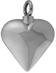 assieraad hartje ashanger zilver